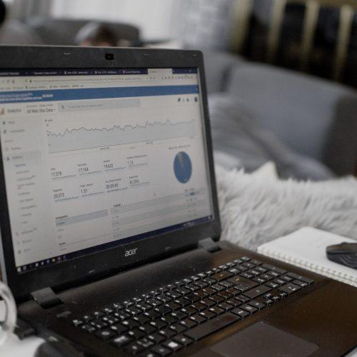 Social Media Marketing Plan for Brands and Businesses KAESPO Media 025